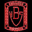 Bernards