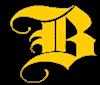 Bordentown