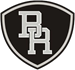 Bridgewater-Raritan