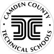 Camden Tech