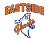 Paterson Eastside