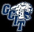 Gloucester Tech