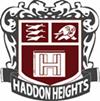 Haddon Heights