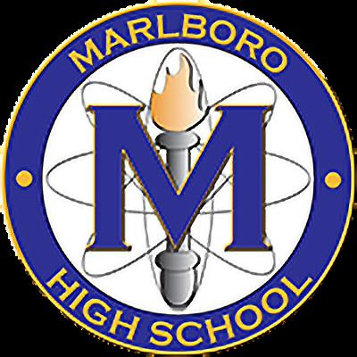 Marlboro high school Boys Soccer