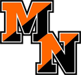 Middletown North