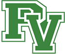 Pascack Valley