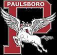 Paulsboro