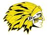 Piscataway