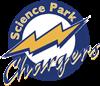 Science Park