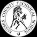 Sussex Tech