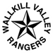 Wallkill Valley