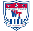 Washington Township
