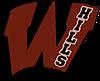 Wayne Hills