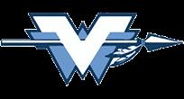 Wayne Valley