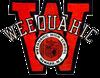 Weequahic
