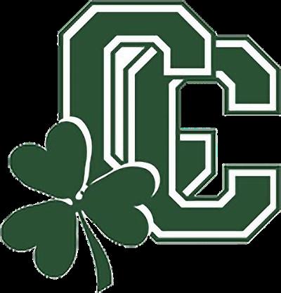 Camden Catholic high school Boys Soccer