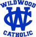 Wildwood Catholic