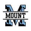 Mount St. Dominic