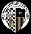 Hudson Catholic