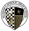 Hudson Catholic