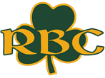 Red Bank Catholic