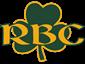 Red Bank Catholic