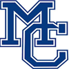 Morris Catholic