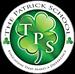 Patrick School