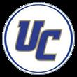 Union Catholic