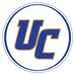 Union Catholic