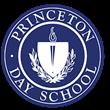 Princeton Day