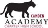 Camden Academy Charter