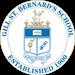 Gill St. Bernard's