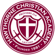 Hawthorne Christian