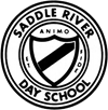 Saddle River Day