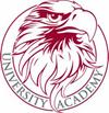 University Charter