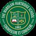 Wardlaw-Hartridge