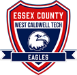 West Caldwell Tech