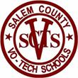 Salem Tech