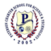 Paterson Charter