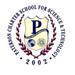 Paterson Charter