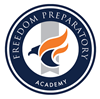 Freedom Prep Charter