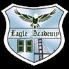 Eagle Academy